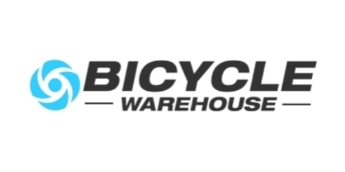 Bicycle Warehouse Promo Codes 10 Off 13 Active Offers Sept 2020