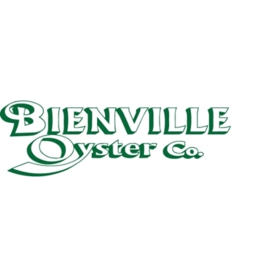 Bienville Oyster Co.
