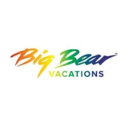 Big Bear Vacations