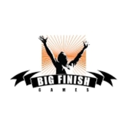 Big Finish Games
