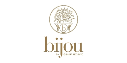 Bijou Candles coupon