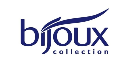 Bijoux Collection coupon