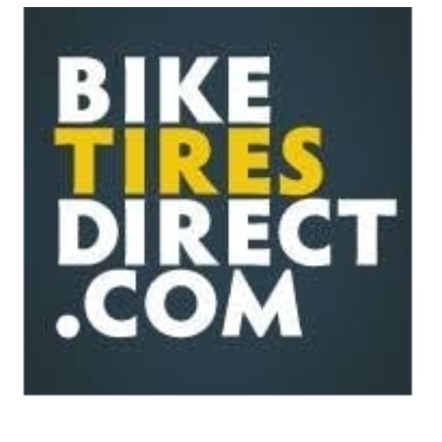 Bike Tires Direct