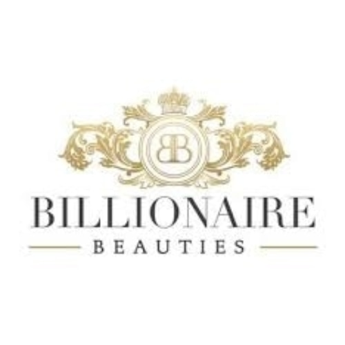 Billionaire Beauties
