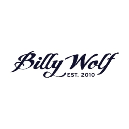 Billy Wolf NYC