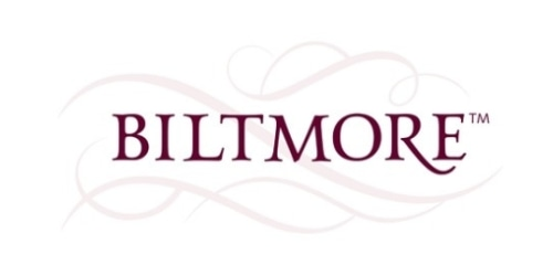 Biltmore coupon