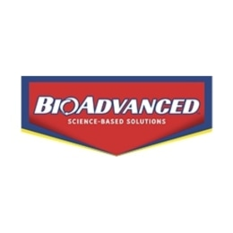 Bio Advanced
