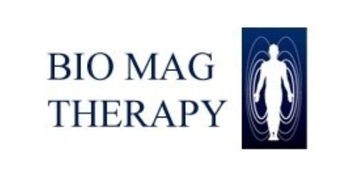 Bio Mag Therapy coupons