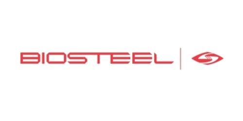 BioSteel Sports Nutrition coupon