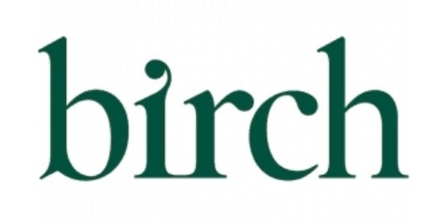 Birch Living coupon
