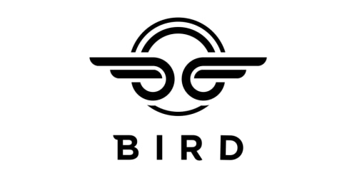 Bird Scooter coupon