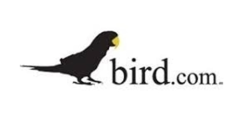 Bird.com coupon