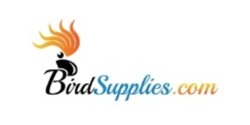 BirdSupplies.com coupon