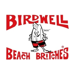 Birdwell Beach Britches