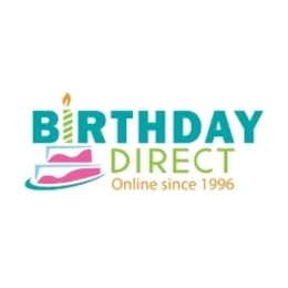 Birthday Direct