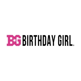 Birthday Girl World