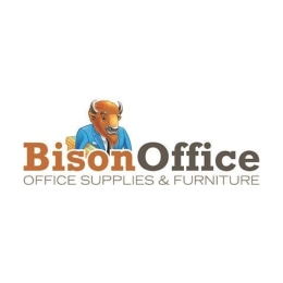 BisonOffice.com