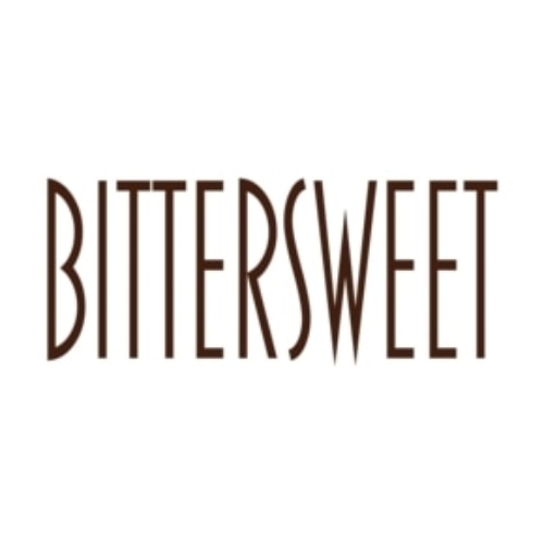 Bittersweet Pastry