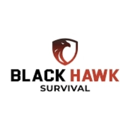 Black Hawk Survival
