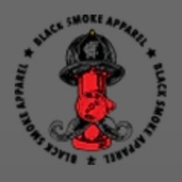 Black Smoke Apparel