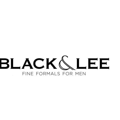 Black and Lee