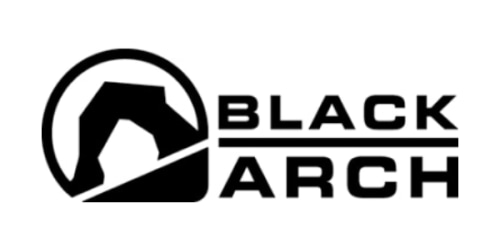 Black Arch Holsters coupon