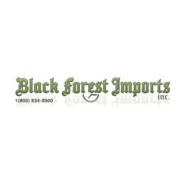 Black Forest Imports