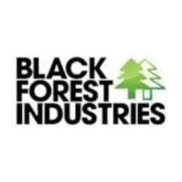 Black Forest Industries