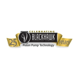 Blackhawk Technology Company