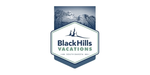 Black Hills Vacations coupon