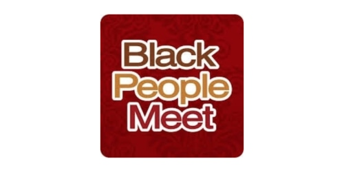 BlackPeopleMeet.com coupon