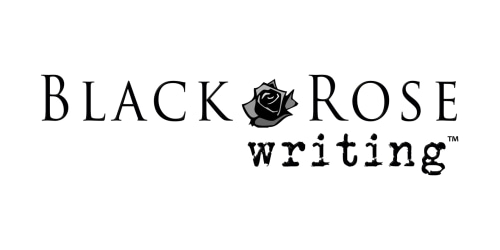 Black Rose Writing coupon