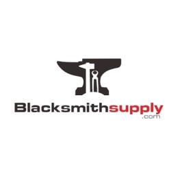 Blacksmith Supply