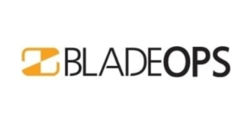 BladeOps coupon