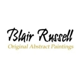 Blair Russell