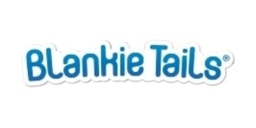 Blankie Tails coupon