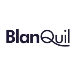 Blanquil CA