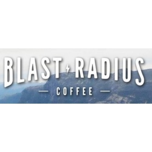 blast radius coffee promos coupon codes save jan