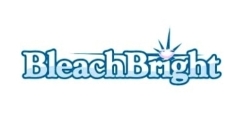 BleachBright coupon