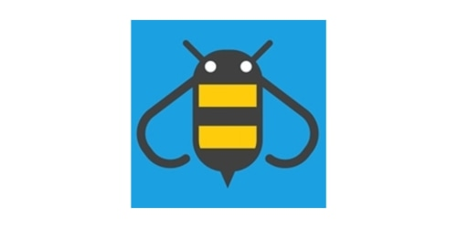 Blend Bee coupon