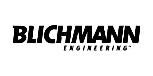Blichmann Engineering coupon