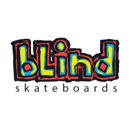 Blind Skateboards