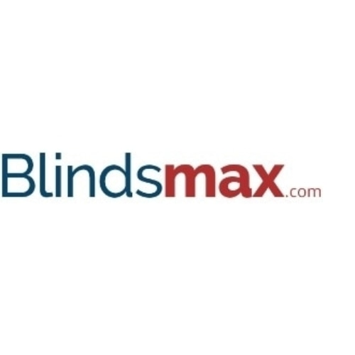 Blinds Max