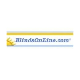 BlindsOnLine.com