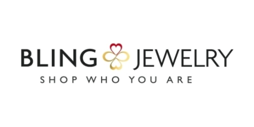 Bling Jewelry coupon