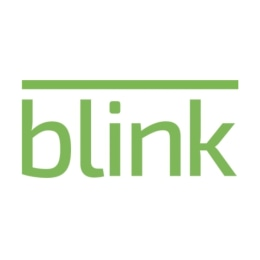 Blink for Home