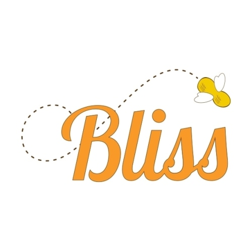 Bliss Nut Butters