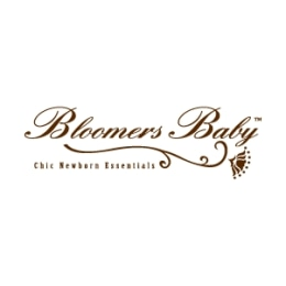Bloomers Baby