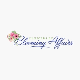 Blooming Affairs