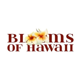 Blooms of Hawaii